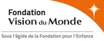 LOGO-Fondation-VisionduMonde-grand (002)