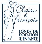 Logo Claire et Francois