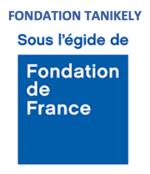 Logo Fondation Tanikely