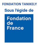 Logo Fondation Tanikely