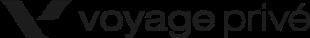 logo-vp-2016-noir